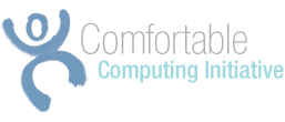 Comfortable Computing Initiative
