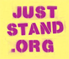JustStand.org